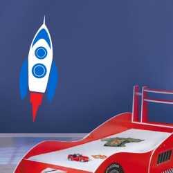 Raketa dětská